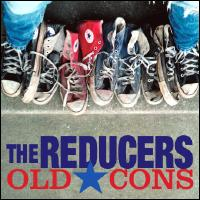 The Reducers - Old Cons