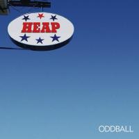 HEAP - Oddball